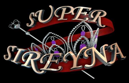 Super Sireyna