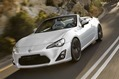 Toyota-FT-86-Open-Top-21