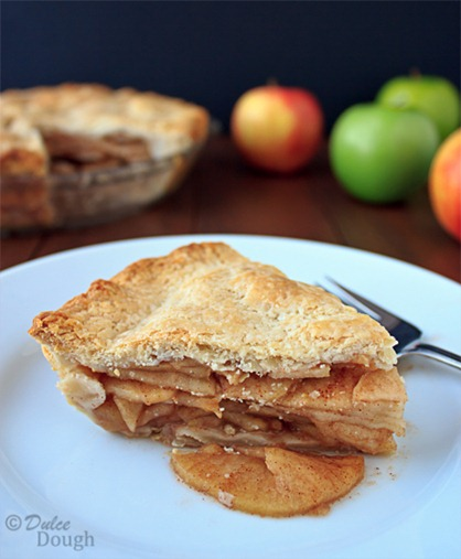 Apple-Pie-Slice