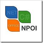 NPOI logo