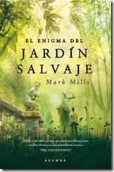 el-enigma-del-jardin-salvaje_mark-mills_libro-OAFI374