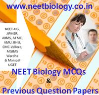Mediacal entrance previous question