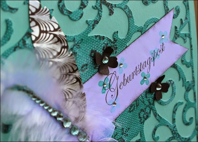 Stampin-Up-Jubilaeum-Karte-Geschenk-02