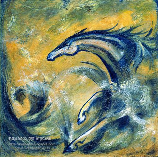 140409Ocean-Horse1b