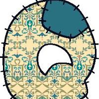 ScrapBit Q.jpg