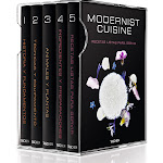 xl_modernist_cuisine_box_E-1.jpg