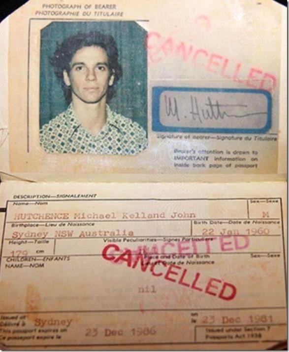 celebrity-passport-old-24