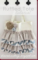 ruffled tote tutorial_thumb[1]