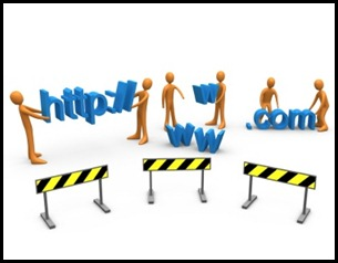 Top 10 Tips on Choosing the Domain Name for your Blog