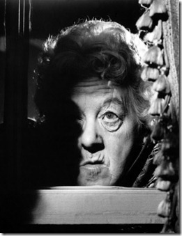 margaret-rutherford2