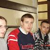 SkupienieKSM2006 028.jpg
