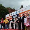 Eurobiker 2012 156.jpg