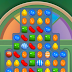 Candy Crush Saga APK For Galaxy Y