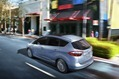 2013-Ford-C-MAX-Hybrid-23