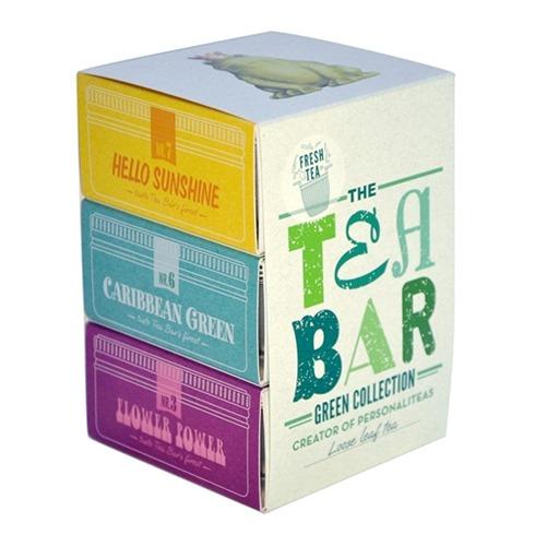 tea-bar-giftpack-groene-thee