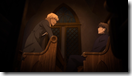 Fate Stay Night - Unlimited Blade Works - 14.mkv_snapshot_09.45_[2015.04.12_18.20.17]