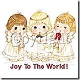 JoyToTheWorldAngels