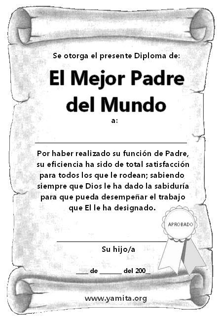 [Diploma_para_dia_del_padre%255B7%255D.jpg]