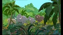 07 la patrouille des éléphants