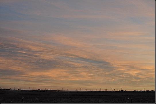 12-06-12 sunrise 2