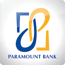 Paramount Mobile