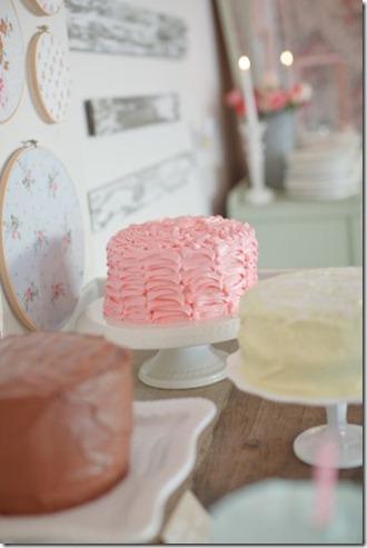 pink-ruffle-cake-300x450