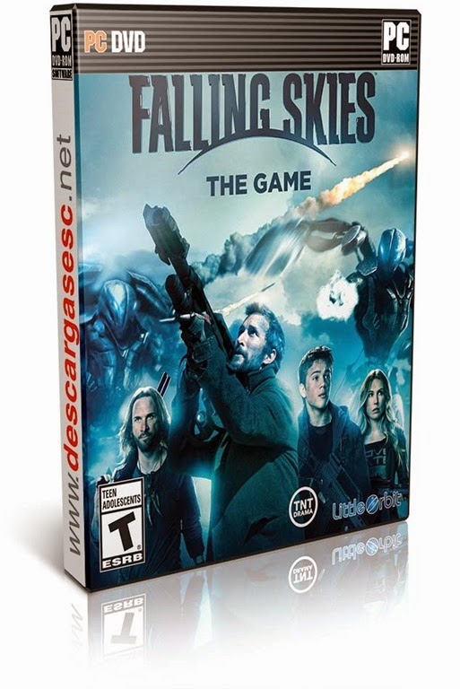 Falling Skies The Game-CODEX-pc-cover-box-art-www.descargasesc.net_thumb[1]
