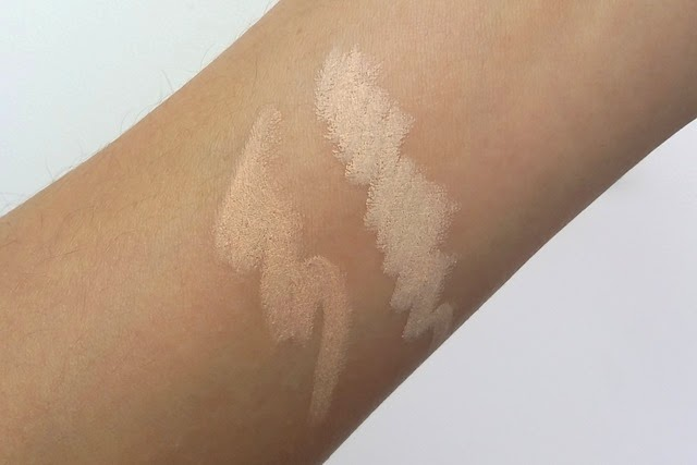 Billion Dollar Brows Brow Duo Pencil Swatches