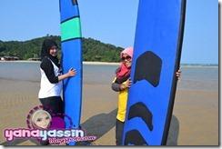 Cherating318-DSC_2724surfing