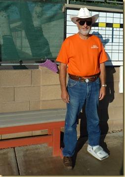 2011-11-14 - AZ, Yuma - Cactus Gardens - Y.E.S. Shirts (2)