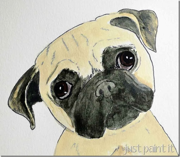pug-illustration-B