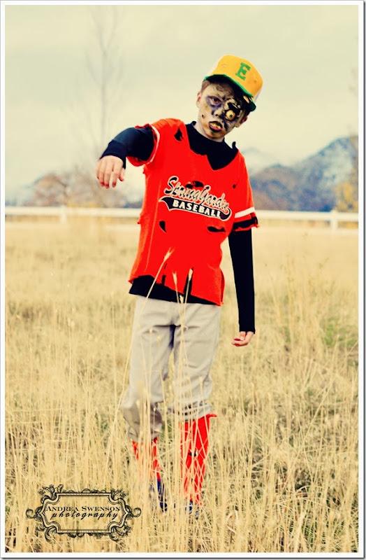 Halloween-0188