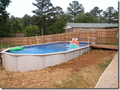 pool pictures 2012 023