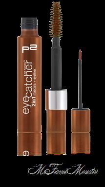 eyecatcher-2in1-mascara- -eyeliner_040