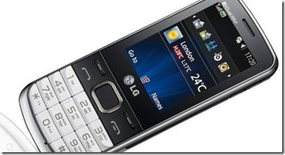 1-LG-S367-celular-con-diseno-clásico-y-doble-SIM-new