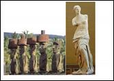 αγαλματα1