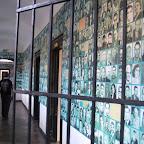 Memorialul Durerii - Inchisoarea Sighet