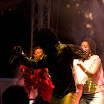 20091003 Boney M party group 015.jpg