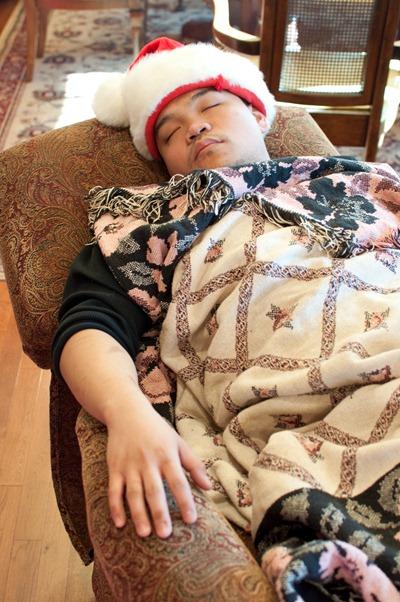 christmas_2011_45