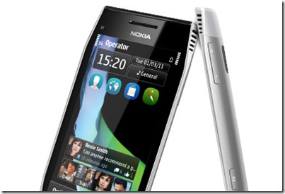 Nokia X7-00 Advantages And Dis Advantages 3