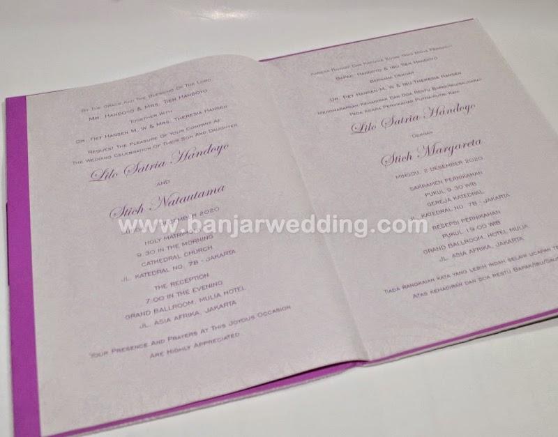 undangan pernikahan unik elegan banjarwedding_61.jpg
