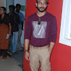 Bharath - Birthday Function Event Gallery 2012