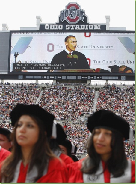 bo commencement ohio state