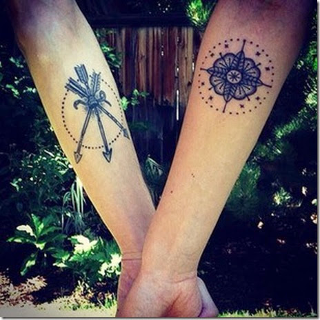 couples-tattoos-019