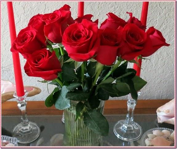 RosesCropFRIMG_1425