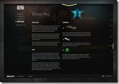 elite_improve-ghostpro