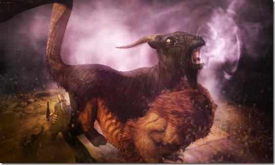 Dragon s Dogma Quimera 2 (1)