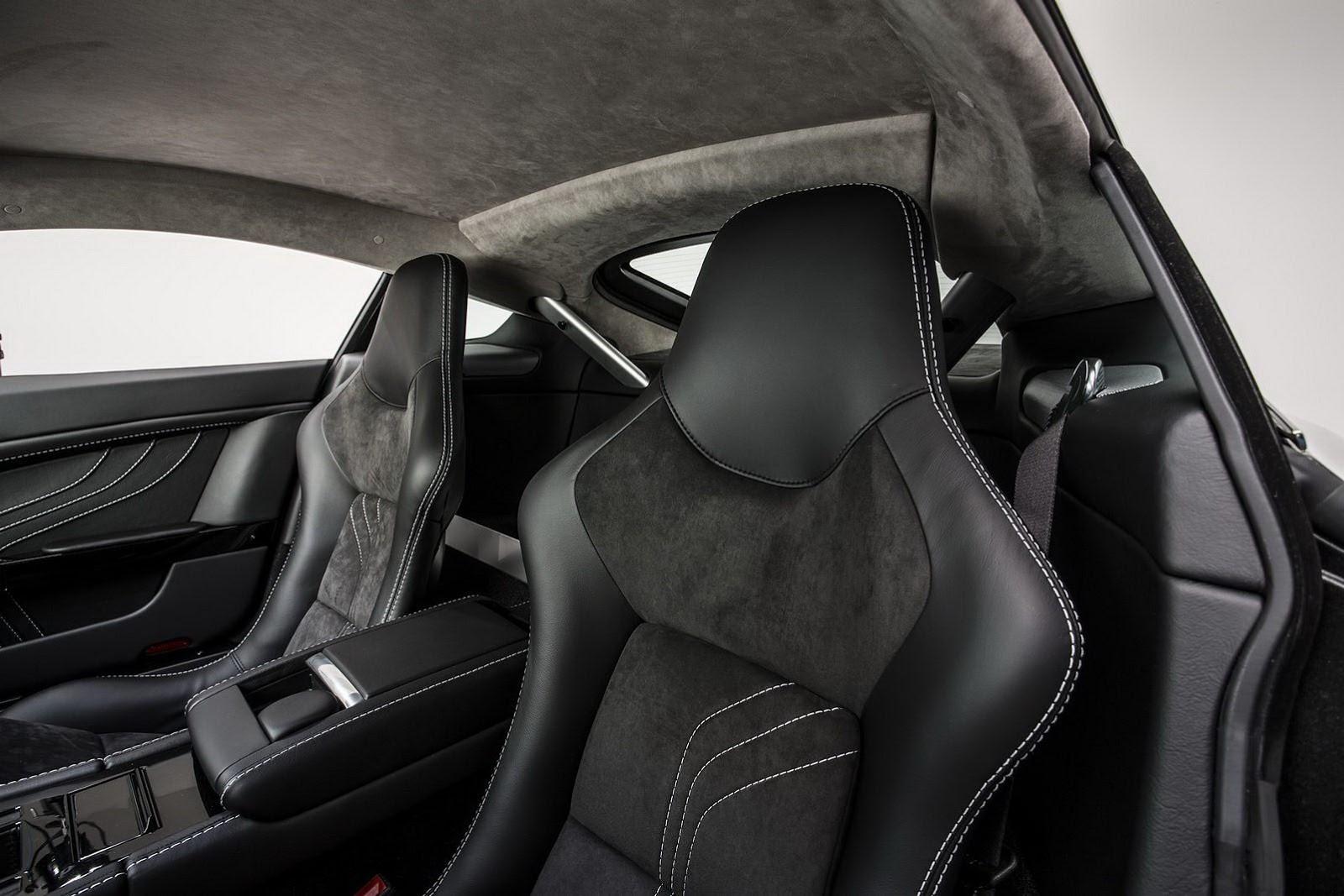 2011 - [Aston Martin] Vantage restylée - Page 2 Aston-Martin-SP10-12%25255B2%25255D