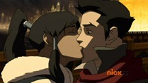 The.Legend.Of.Korra.S01E05.The.Spirit.Of.Competition.720p.HDTV.h264-OOO.mkv_snapshot_15.10_[2012.05.05_17.16.46]
