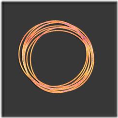 circulo12
